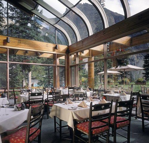 un-restaurant-insolite-de-Paris